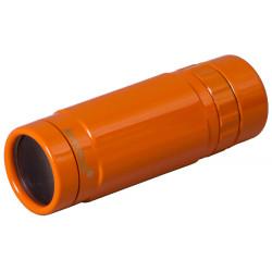 Монокуляр Levenhuk Rainbow 8x25 Sunny Orange