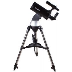 Телескоп Sky-Watcher BK MAK102AZGT SynScan GOTO