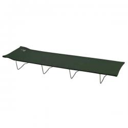 Кровать облегченная BD-5